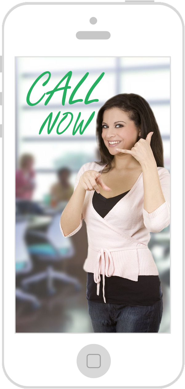 Call Payroll Services