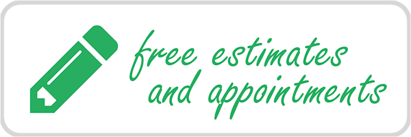 Free Estimates for Payroll Services