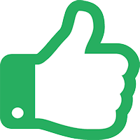 logo Payroll Services
